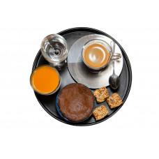 Café ou Thé 49